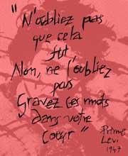 Si C Est Un Homme Chronique 27 Kot Ardoise